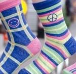socks_s