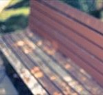 bench_s