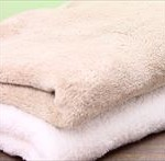 towel_s