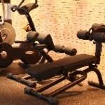 ホットヨガで体が柔らかくなる?温めると慢性筋肉疲労が取れ易い