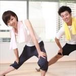 梨状筋症候群は治るのか?坐骨神経を圧迫している筋肉を解す方法